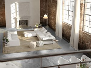 betonvloer coaten